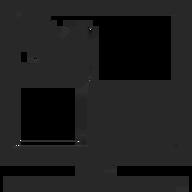 PiP-Tool logo