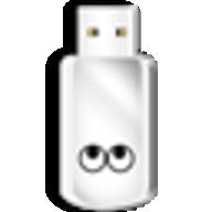 UniBeast logo
