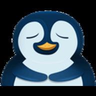 Zenbership Membership Software logo