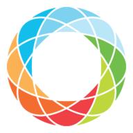 Atomic AI logo