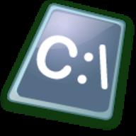 Venmon logo