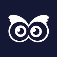 CliClap logo