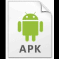 ApkBC logo