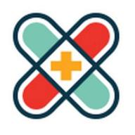Doctors Report logo