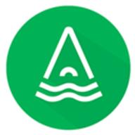 Camplike logo