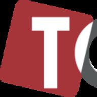 GraphicDesignerToolbox logo