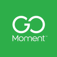 Ivy by Go Moment logo