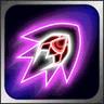 Hyperlight EX logo