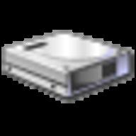 Chkdsk-GUI logo