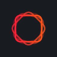 MuseCam logo
