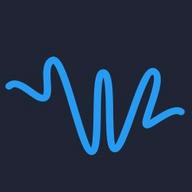 Wrinkl logo