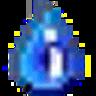 InkSaver logo