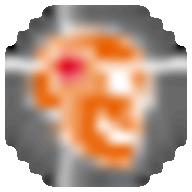 FreeTrack logo
