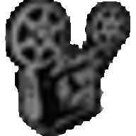DJV Imaging logo