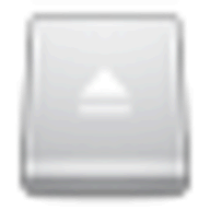 Hidden Cleaner logo