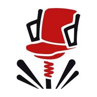 Pogoseat logo