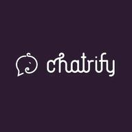 Chatrify logo