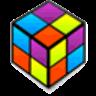 EXE Explorer logo