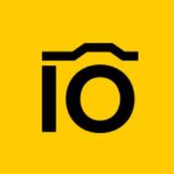 Pics.io Design logo