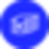 exchangeratesapi.io logo