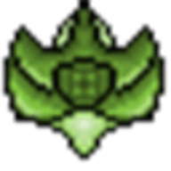 Genetic Invasion logo