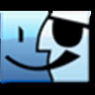 Hackint0sh.org logo