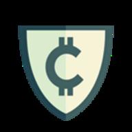 CZIP logo