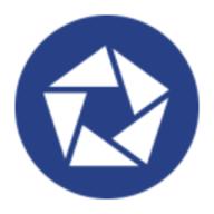 Ideagen Pentana logo