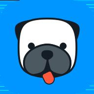 Chatdog logo