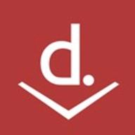 Dicty logo