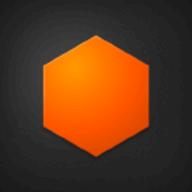 Protonet logo