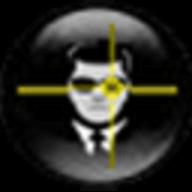FaceTrackNoIR logo