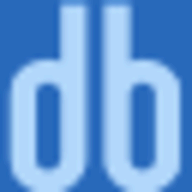DBMail logo