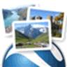Geotagger logo