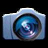 DSLR Controller logo