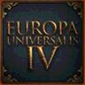 Europa Universalis logo
