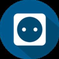 GAVPI logo