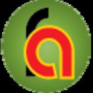 FontsAdda.com logo