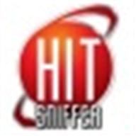 HitSniffer logo