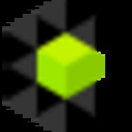CWMyAdmin logo
