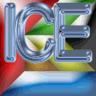 ICE ECC logo