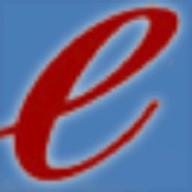 Eloquent WebSuite logo