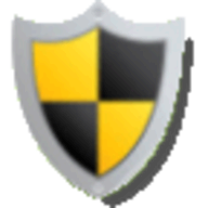 CS Anti-Virus logo