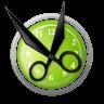 HTMLcut.com logo