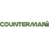 CounterMail logo