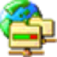 IMAPSize logo