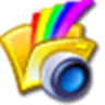 CodedColor PhotoStudio logo