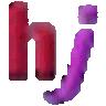 Howjsay logo