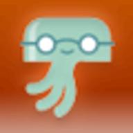 Fluther logo