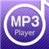 EZMP3 Player logo
